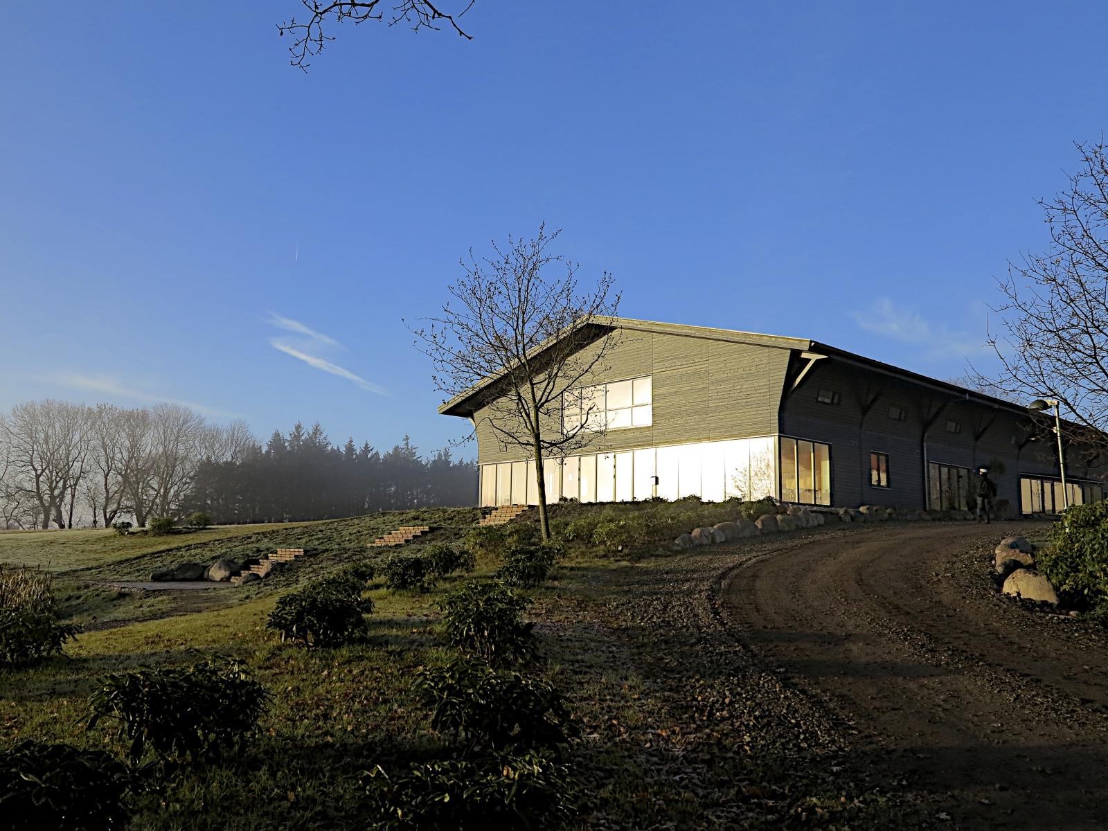 IMG_5051Marjatta kulturhus dam-min